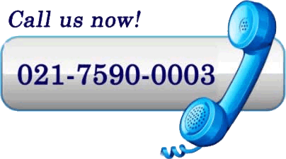 call us now