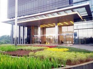 Sewa Kantor Jakarta Selatan